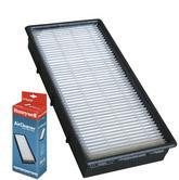Vicks V-9071 Air Purifier Replacement Cartridge Refill Filter Unit Air Clenear 