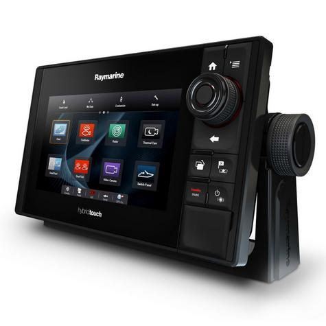 """Raymarine E70265