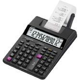 Casio HR150RCE-WA 12 Digit Display Printing Calculator|Profit Calculation|Black