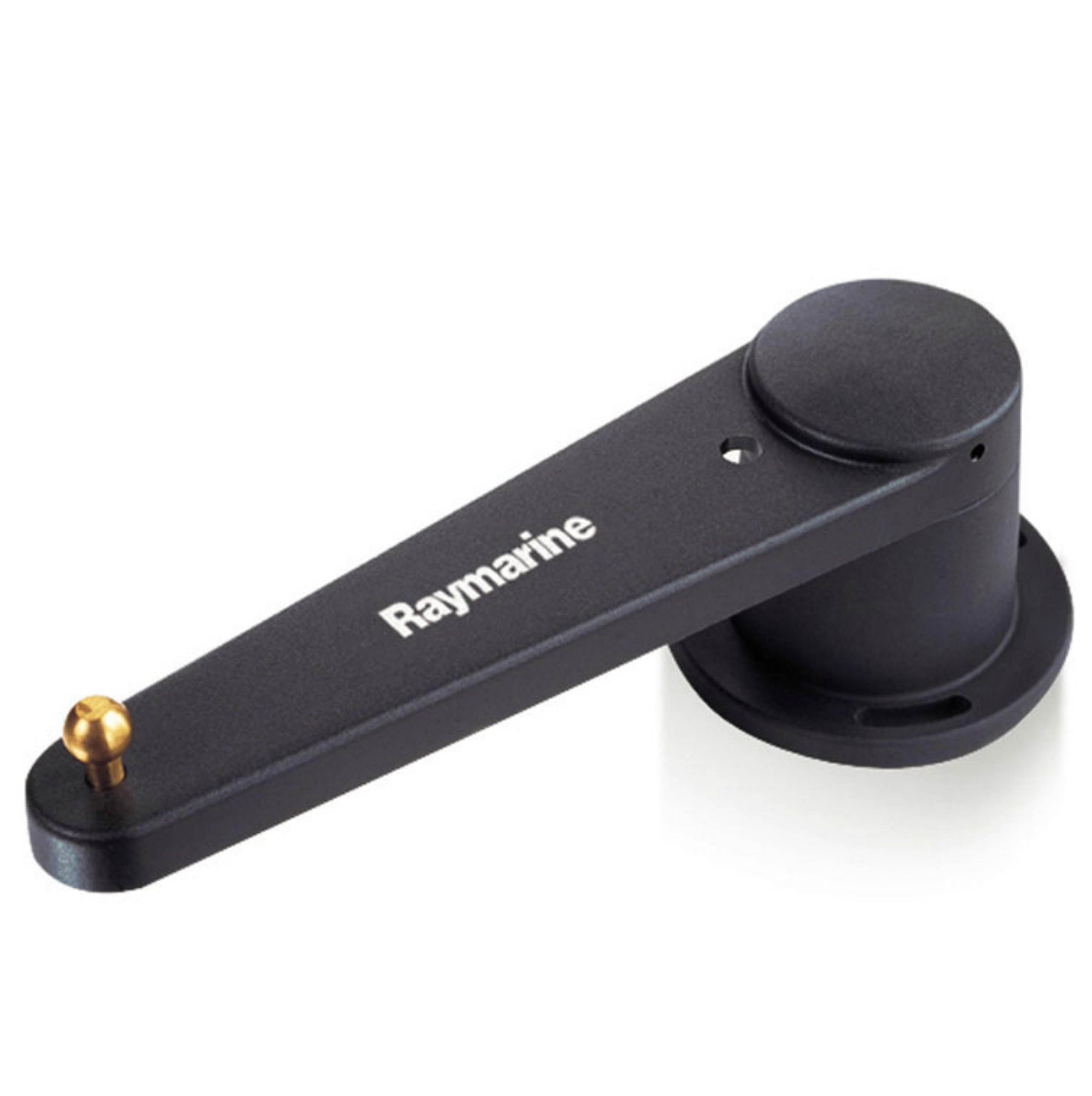 Raymarine-M81105|Rudder Angle Transducer|iTC-5 ST60 ST290 Compitable|For Marine