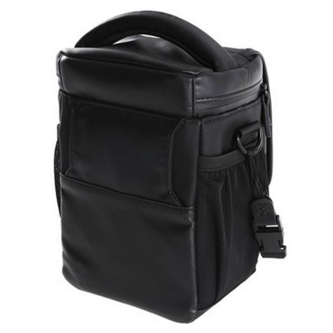 DJI Mavic Drone Upright Shoulder Bag|Carry Mavic & Accessories|CP.PT.000591|Black Thumbnail 3