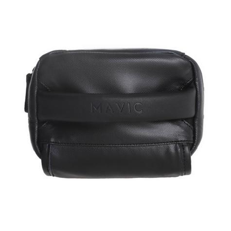 DJI Mavic Drone Upright Shoulder Bag|Carry Mavic & Accessories|CP.PT.000591|Black Thumbnail 4
