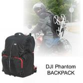DJI Phantom Backpack|Drone & Accessories Carry Case|Water Resistant-CP.QT.000695