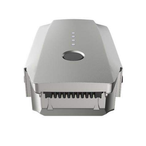 DJI Mavic Pro Platinum Drone Intelligent Flight Battery|3830 mAh|CP.PT.00073.01 Thumbnail 2