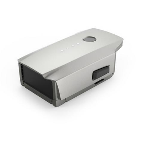 DJI Mavic Pro Platinum Drone Intelligent Flight Battery|3830 mAh|CP.PT.00073.01 Thumbnail 3