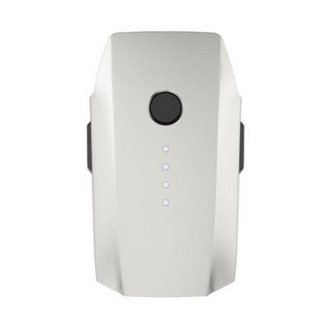 DJI Mavic Pro Platinum Drone Intelligent Flight Battery|3830 mAh|CP.PT.00073.01 Thumbnail 5