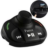 Parrot Steering Wheel Remote Contol Panel | For MKI9200 Bluetooth Handsfree Car Kit