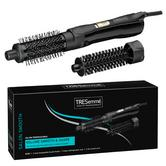 TRESemme 2781TU Professional Volume & Hot Air Styler|800W|38mm|Thermal Brush|NEW