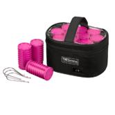 TRESemme Salon Professional Volume Rollers 10 Rollers-Pins Ultra fast Heat 3039U
