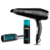 Tresemme Salon Volume Blow Hair Dryer|Tourmaline-Ceramic Technology|2200W|5542NU