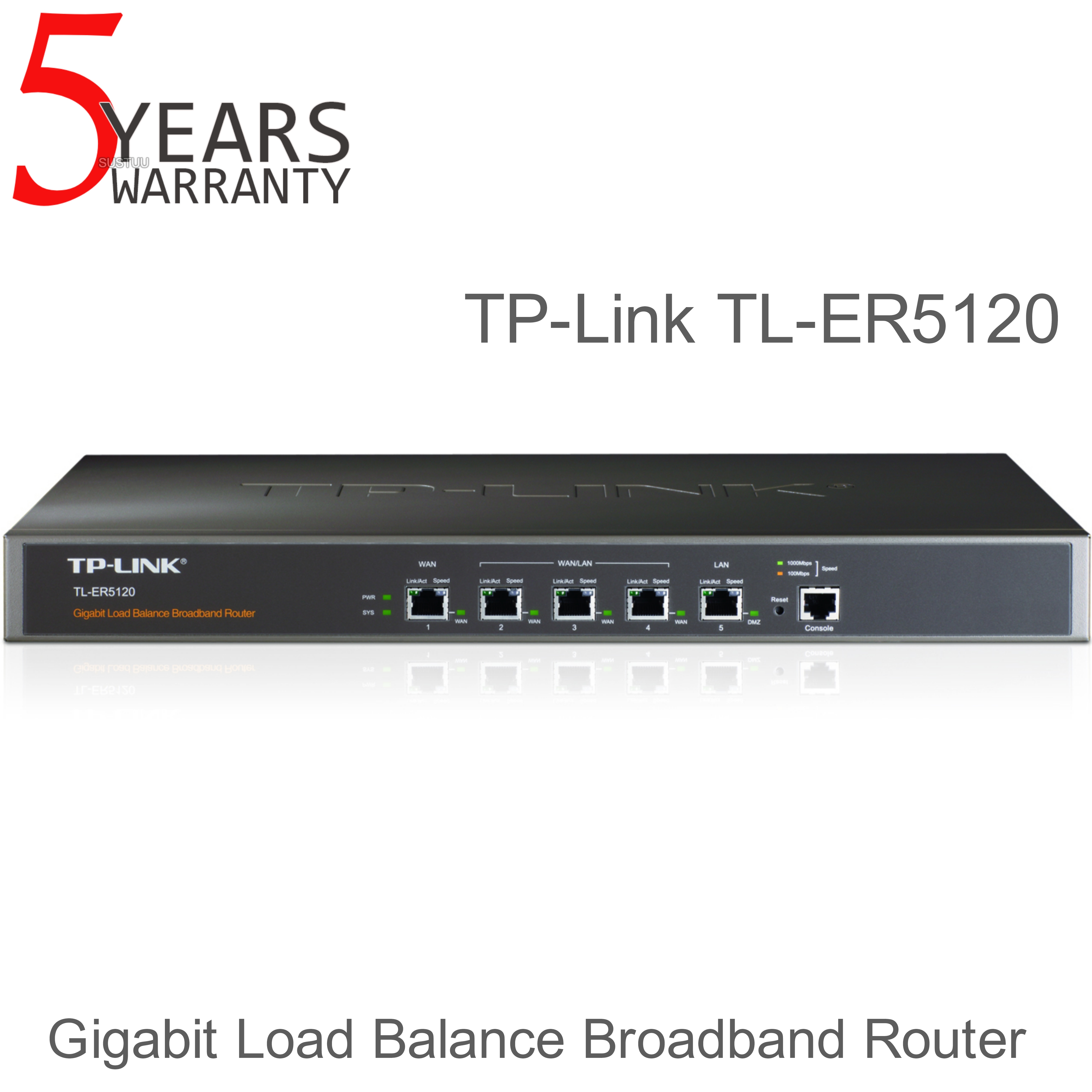 TP-LINK TL-ER5120 V1 ROUTER DRIVER FOR WINDOWS MAC