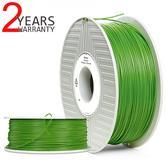 Verbatim 55271 1.75 mm PLA 3D Printer Filament|1 Kg Reel|High Performance|Green