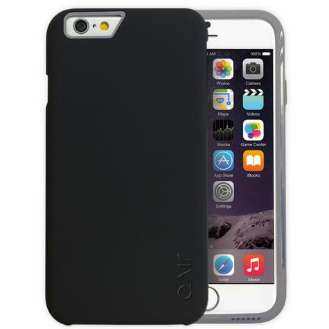 Jivo JI-1881 Two Piece Stylish Design & Tough Case for iPhone 6 Plus/ 6 Plus S  Thumbnail 2