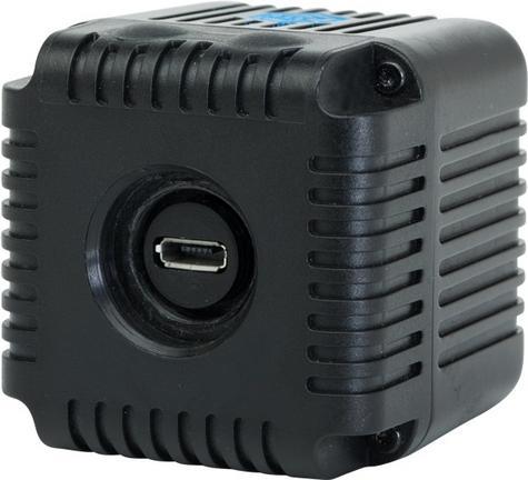 Lume Cube Quad Cube Pack | Mini Portable LED Action Light | Bluetooth Controlled | NEW Thumbnail 4