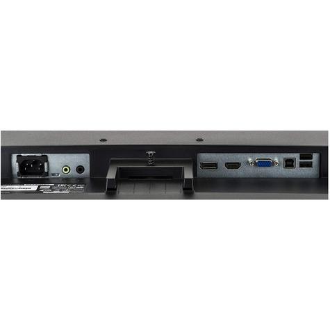 """iiyama G2730HSU-B1 G-Master Black Hawk HD LED 75Hz Gaming Monitor FreeSync 27""""  Thumbnail 6"""