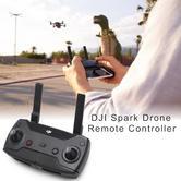 DJI Spark Drone Remote Controller 2 Km Range Speed 31 mph CP.PT.000792 Black