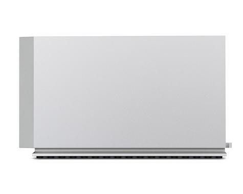 Lacie Desktop External Hard Drive | 6 TB | Dual Thunderbolt 2 & USB 3.0 | For PC & Mac Thumbnail 6