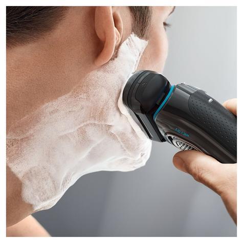 Braun Series 9 Shaver Replacement Foil & Cassette Head | Titanium Coating | COM92B Thumbnail 5
