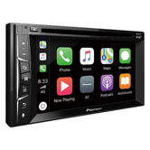 Pioneer AVH Z3100DAB Car Stereo | 2-Din Bluetooth Multimedia Player | Android-iPhone
