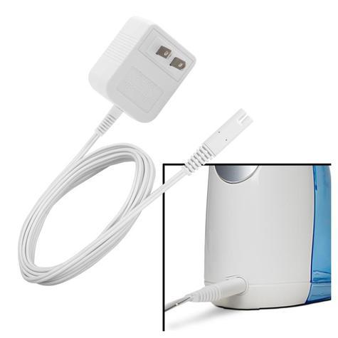 Waterpik Ultra Cordless Plus Dental Water FlosserJet | Dual Pressure Control | WP450 Thumbnail 5