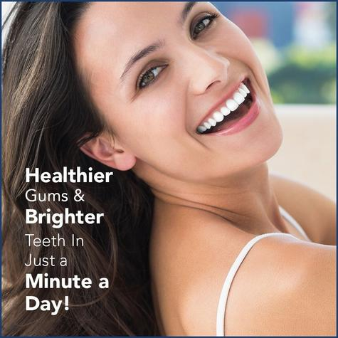 Waterpik Ultra Cordless Plus Dental Water FlosserJet | Dual Pressure Control | WP450 Thumbnail 4