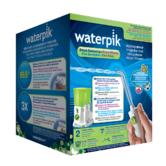 Waterpik Nano Water Flosser Jet | Maximum Flossing Convenience | Kids Oral Care | WP260
