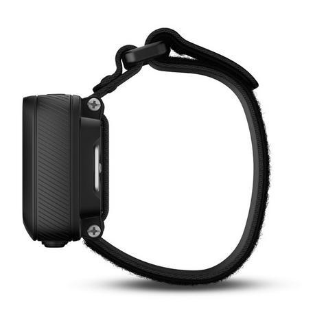 Garmin Foretrex 701 Ballistic|Wrist-mounted GPS SatNav|3axis Compass & Altimeter Thumbnail 5