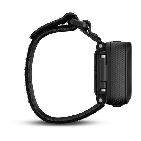 Garmin Foretrex 701 Ballistic|Wrist-mounted GPS SatNav|3axis Compass & Altimeter Thumbnail 6