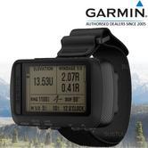 Garmin Foretrex 701 Ballistic|Wrist-mounted GPS SatNav|3axis Compass & Altimeter