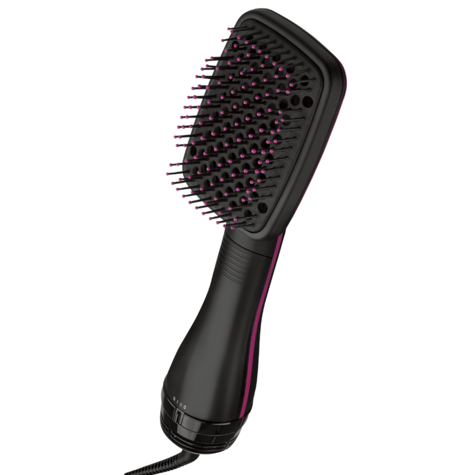 Revlon Pro Collection One Step Hair Dryer & Styler 2 in 1   Ionic Technology   DR5212 Thumbnail 2
