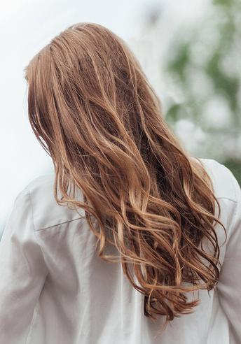 Revlon Perfect Heat Addictive Curls & Waves | 19mm Ceramic Curling Tong | 200°C | IR1409 Thumbnail 3
