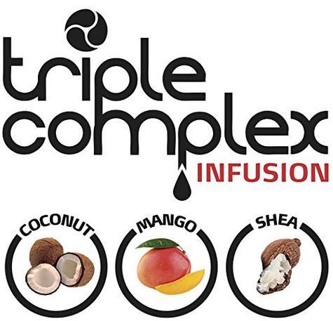 Revlon Wild Watermelon Hair Styler Straightner   Triple Complex Infusion   ST2415WW Thumbnail 4
