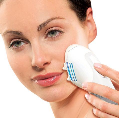 Rio IPL8000 Hair Removal System | Permanent Hair Reduction | 150,000 Flashes | RIOIPHR Thumbnail 4
