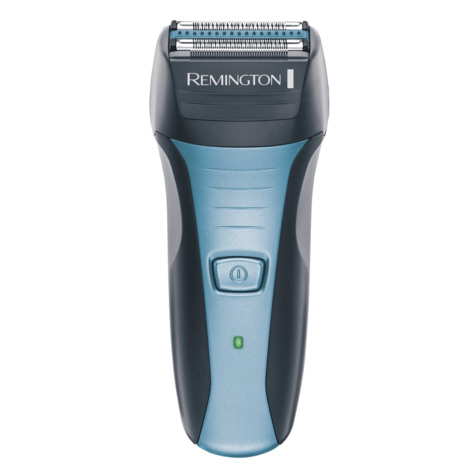 Remington Sensitive Foil Electric Shaver | Cordless Hair Removal | LED Indicator | 4880 Thumbnail 2