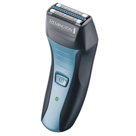 Remington Sensitive Foil Electric Shaver | Cordless Hair Removal | LED Indicator | 4880 Thumbnail 3