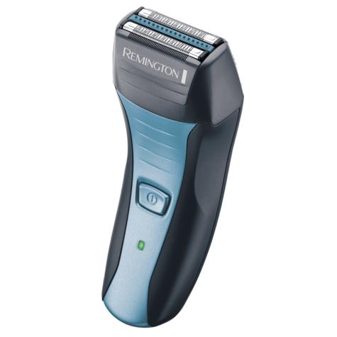 Remington Sensitive Foil Electric Shaver | Cordless Hair Removal | LED Indicator | 4880 Thumbnail 3