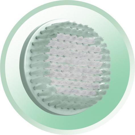 Remington Reveal Wet & Dry Rotating Body Brush   Bath Exfoliating Scrubs   Cordless Thumbnail 3