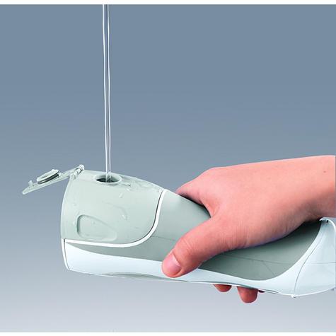 Panasonic Portable Dental|DentaCare Cordless Rechargeable Oral Irrigator|EW1411 Thumbnail 8