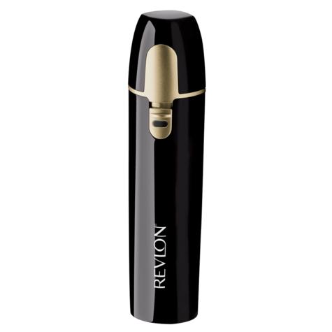 Revlon Shine Addict Electirc Nail Buffer & Polisher | Fast Manicure-Pedicure Tools Thumbnail 3