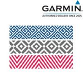Garmin Vivofit 2 Wrist Band Strap NP?Small Size?010-12336-30-D?1 YEAR WARRANTY