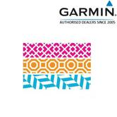 Garmin Vivofit 2 Wrist Band Strap PB?Small Size?010-12336-31-D?1 YEAR WARRANTY