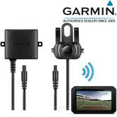 Garmin BC35 Wireless Reverse Backup Camera|For Truck & Camper|010-01991-00|NEW
