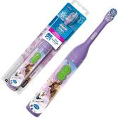 Oral-B Stages Power Kids Battery Toothbrush | Oral Care | Disney Frozen Characters