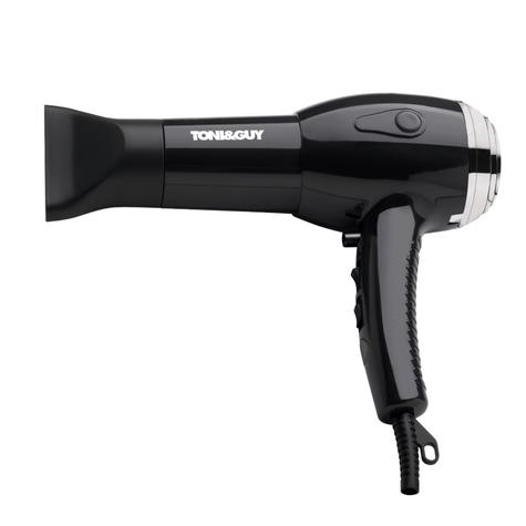 Toni & Guy Daily Conditioning Salon Professional Hair Dryer | 2000W Ionic Blower Thumbnail 3