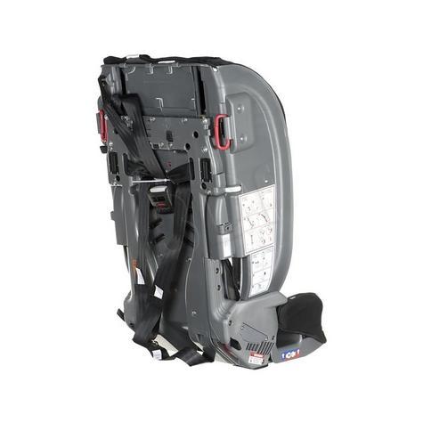 Diono Radian 5 Lagoon DNO-CAR01 Baby Child Convertible Car Travel Seat Foldable Thumbnail 5