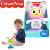 Fisher-Price Beatbo Beats Juniors Assortment | Playful Tunes-Silly Dance Moves | New