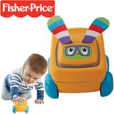 Fisher-Price Beatbo Buggies Assortment | Toddlers Car with Bright Lights+Fun Music