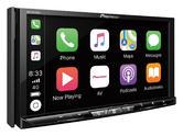 "Pioneer Car Stereo | 7"" 2-Din DAB+ Radio | Multimedia AV System | Wi-Fi | Bluetooth | USB"