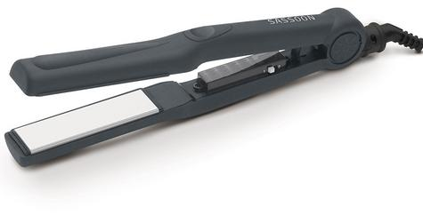 Vidal Sassoon Classic Ceramic Hair Straightener | On/off Switch | 1.8 m Swivel Cord Thumbnail 3