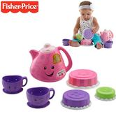 Fisher-Price Laugh & Learn Smart Stages Baby Toy Tea Set | CDG08?Songs | +6 Months | New